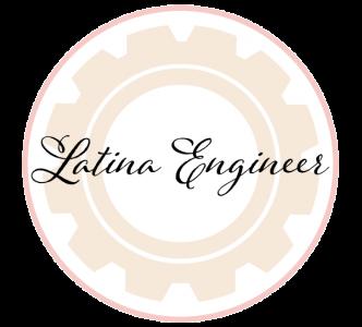 Latina Engineer
